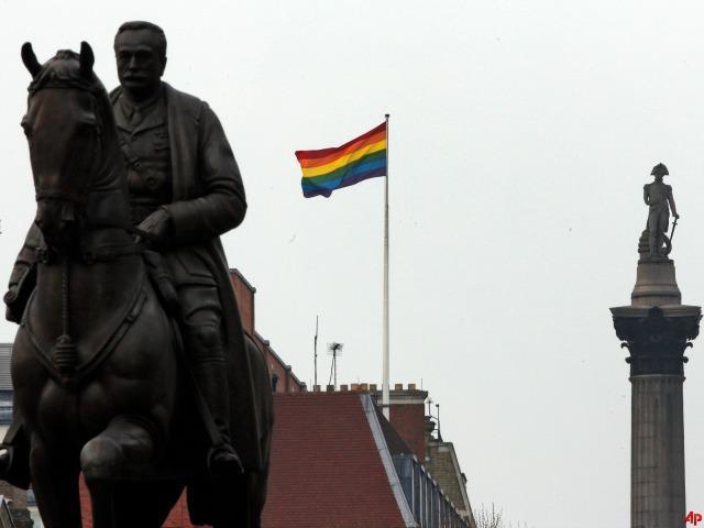 rainbow-flag-london