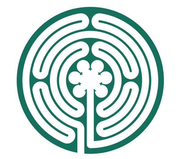 AF-logo NT QUADRATO