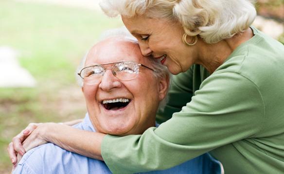 eutanasia coppia anziani