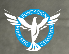 Fundacion educatio servanda
