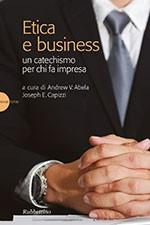Etica & Business
