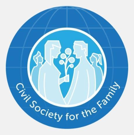 cicil society for the fam